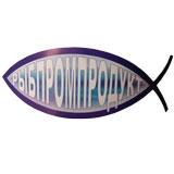 Рыбпромпродукт