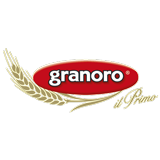 Granoro