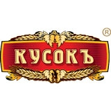 КУСОКЪ