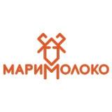 МариМолоко
