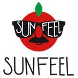 SunFeel
