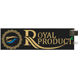 Royal Product