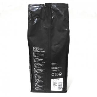 Кофе в зернах Pelican Rouge Distinto 1000g