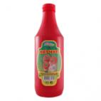Кетчуп чесночный 900г
