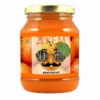 Джем апельсин 320г