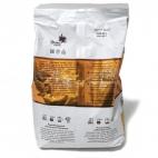 Кофе в зернах Ambassador Gold Label 1000g