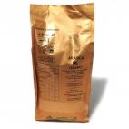 Кофе в зернах Arabica OR Grano 1000g