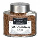 Кофе растворимый Bourbon the original