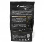 Кофе в зернах Coffesso Espresso 1000g