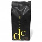 Кофе в зернах Don Carlos 1000g