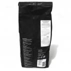 Кофе в зернах Pelican Rouge Evaristo 1000g