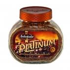 Кофе растворимый Ambassador Platinum