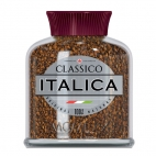 Кофе растворимый Classico Italica
