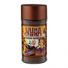 Какао-напиток Чукка