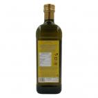"Масло оливковое 1л ""DONNA SOFIA"""