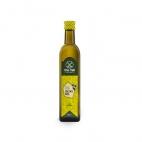 Масло оливковое (extra virgin) The mill 0,5л Турция